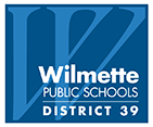 Wilmette Public Schools District 39